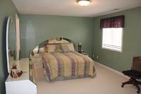 Home for sale: 716 Milnes Dr., Morrison, IL 61270