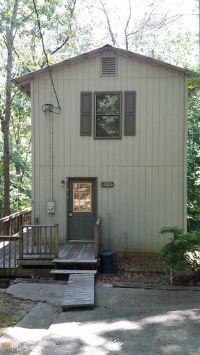 Home for sale: 462 Cardinal Ln., Toccoa, GA 30577