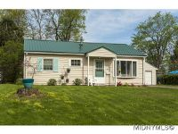 Home for sale: 45 Beechnut Terrace, Whitesboro, NY 13492