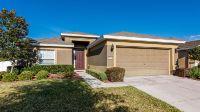 Home for sale: 4090 S.W. 47th Avenue, Ocala, FL 34474