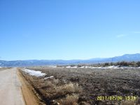 Home for sale: Hwy. 64 West, Taos, NM 87571