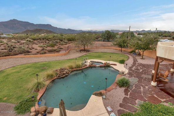 6469 S. Alameda Rd., Gold Canyon, AZ 85118 Photo 53