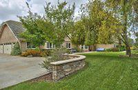 Home for sale: 11824 Pradera Rd., Camarillo, CA 93012