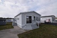 Home for sale: 12306 Rumrunner Dr., Berlin, MD 21811