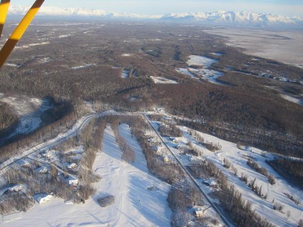 7671 S. Settlers Bay Dr., Wasilla, AK 99623 Photo 2
