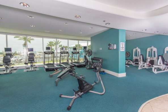 29531 Perdido Beach Blvd., Orange Beach, AL 36561 Photo 21