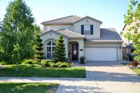 Home for sale: 621 Otis Dr., Ripon, CA 95366