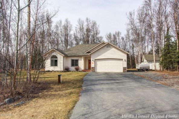 1115 W. Sunrise Mountain Cir., Wasilla, AK 99654 Photo 7