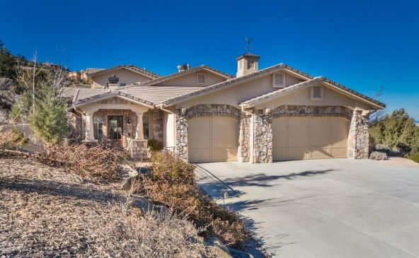 2911 Shadowhawk Dr., Prescott, AZ 86303 Photo 94