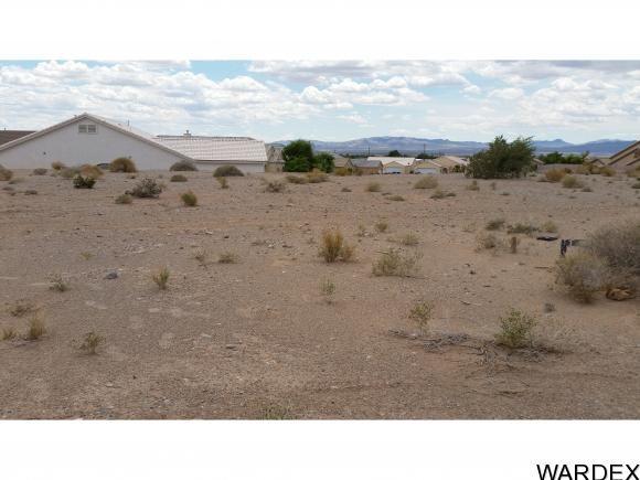 2062 E. Mesa Vista Pl., Fort Mohave, AZ 86426 Photo 1