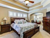 Home for sale: 319 Welbeck Pl., Saint Johns, FL 32259
