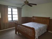Home for sale: 2162 S.W. Pruitt St., Port Saint Lucie, FL 34953
