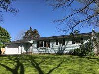 Home for sale: 3452 Chili Avenue, Chili, NY 14624