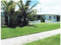 Home for sale: 19830 S.W. 101st Ave., Cutler Bay, FL 33157