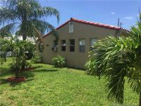Home for sale: 1844 Taft St., Hollywood, FL 33020