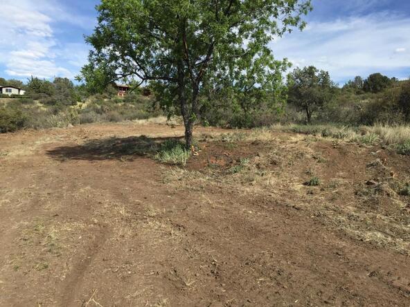 1535 W. Ridge, Prescott, AZ 86305 Photo 3