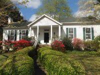 Home for sale: 23400 Hwy. 57, La Grange, TN 38046