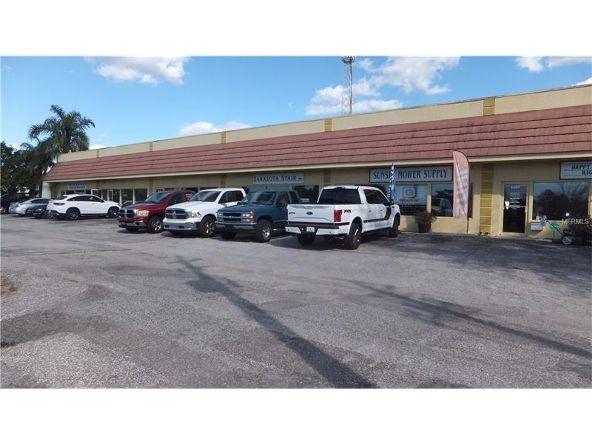 6207 Mcintosh Rd., Sarasota, FL 34238 Photo 19