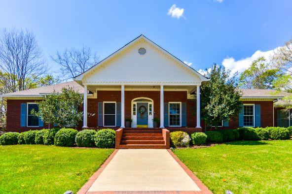 102 Willowchase Dr., Scottsboro, AL 35769 Photo 2