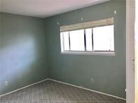 Home for sale: 12647 High Meadow, Dallas, TX 75244