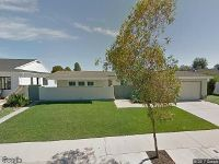 Home for sale: Essex, Newport Beach, CA 92660