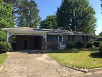 Home for sale: 903 Sunset Cir., Columbia, MS 39429