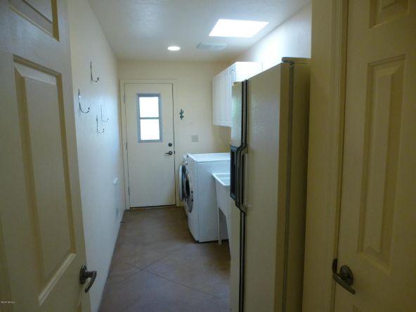 10600 E. Oakwood Dr., Tucson, AZ 85749 Photo 7