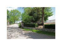 Home for sale: 5776 W. 700 S., Trafalgar, IN 46181