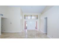 Home for sale: 3148 Peachtree Cir., Davie, FL 33328
