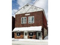 Home for sale: 161 Main St., Killingly, CT 06239