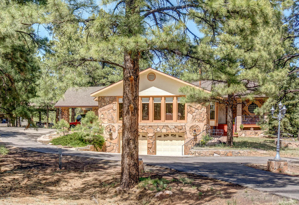 5585 E. Cullum Ln., Flagstaff, AZ 86004 Photo 14