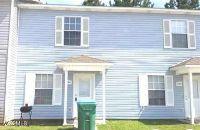 Home for sale: 17361 Avondale Cir., D'Iberville, MS 39540
