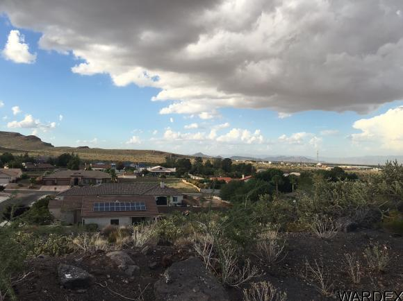 4010 Red Hill Dr., Kingman, AZ 86409 Photo 4