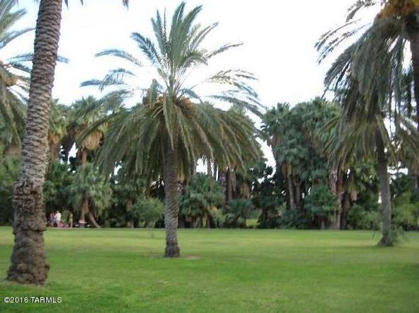 12441 E. Fireweed, Tucson, AZ 85749 Photo 10