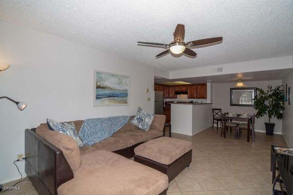 5757 W. Eugie Avenue, Glendale, AZ 85304 Photo 6