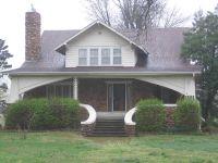 Home for sale: 1501 Gulf St., Lamar, MO 64759