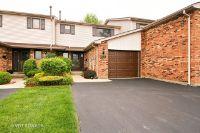 Home for sale: 6817 Brementowne Dr., Tinley Park, IL 60477