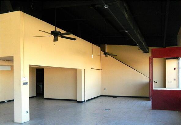 1395 Henri de Tonti Blvd. Unit #Multiple Suites, Springdale, AR 72762 Photo 22