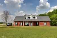 Home for sale: 1301 Henderson Mill Rd., Covington, GA 30014