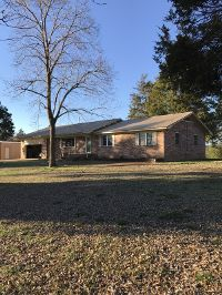Home for sale: 24126 Hwy. 164, Clarksville, AR 72830