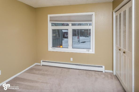 3389 Checkmate Dr., Anchorage, AK 99508 Photo 14