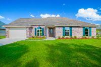 Home for sale: 44209 Washley Trace Cir., Robert, LA 70455