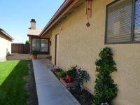 Home for sale: 29312 Murrieta Rd., Menifee, CA 92586