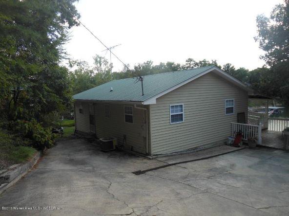 841 County Rd. 229, Cullman, AL 35057 Photo 28
