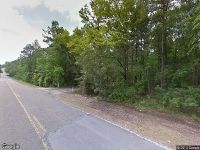 Home for sale: Lee Rd. 47, Opelika, AL 36804