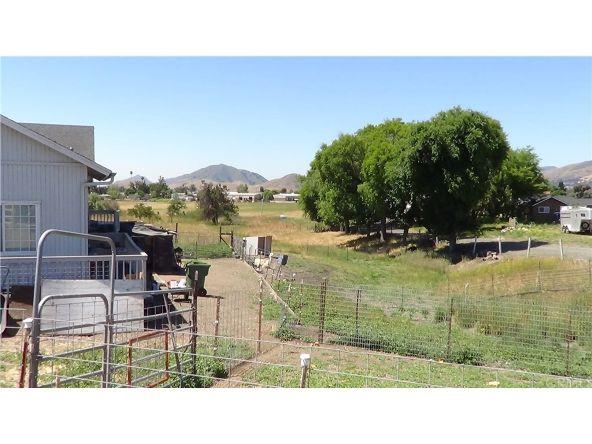 Evans Rd., San Luis Obispo, CA 93401 Photo 22