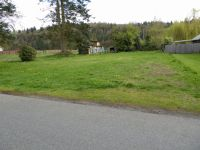 Home for sale: 1502 12th Ave. S.E., Puyallup, WA 98372
