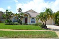 Home for sale: 1058 Pelican Ln., Rockledge, FL 32955