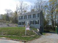 Home for sale: 5 Valentine Ct., Ansonia, CT 06401