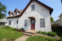 Home for sale: 58 W. Main St., Rossville, IN 46065